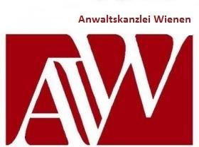 cropped-rot_Logo_mit_Text_Anwaltskanzlei_Wienen_121.jpg