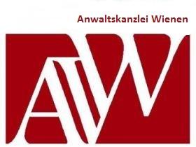 rot_Logo_mit_Text_Anwaltskanzlei_Wienen_12